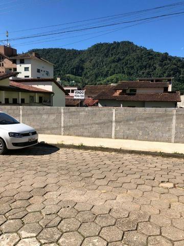 Domingos Martins centro Lote