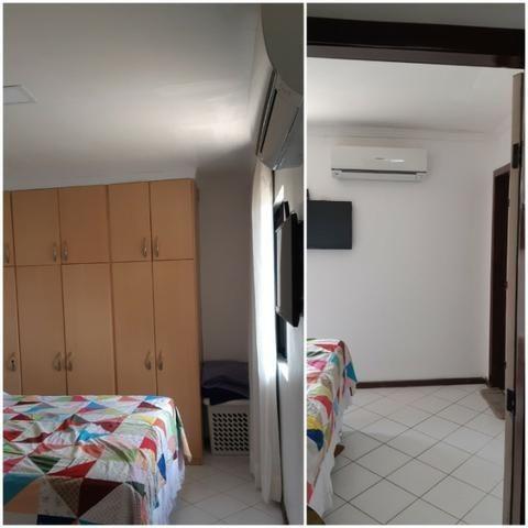 SU00004 - Casa duplex 04 quartos em Piatã - Foto 8