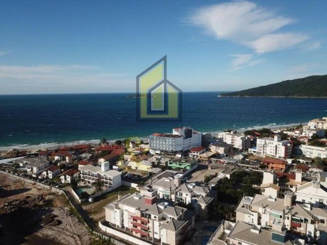 G*Floripa-Apartamento 3 dorms,2 suítes,190 mts da praia. * - Foto 11