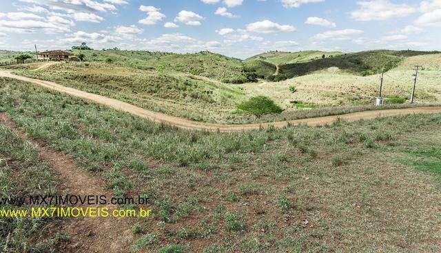 Fazenda pecuária de 6.400 Hectares. Capacidade pra 8.000 bois. - Foto 16