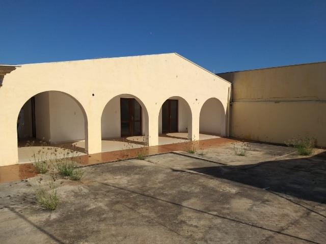 S1568 Casa na Boa Vista - Foto 16
