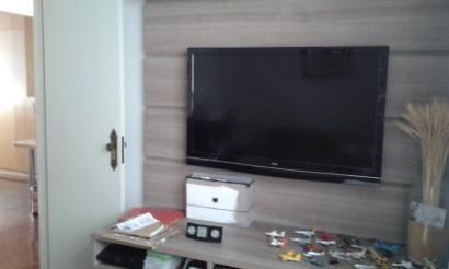 Apartamento - CACUIA - R$ 680.000,00 - Foto 17