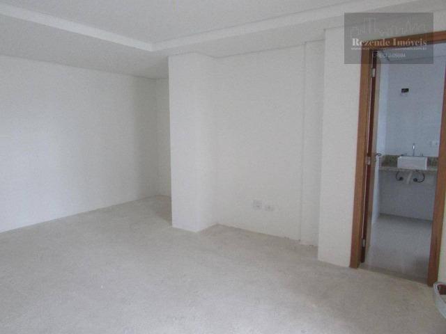 F-CO0083 Cobertura com 3 dormitórios à venda, 124 m² por R$ 1.150.000 - Ecoville - Foto 11