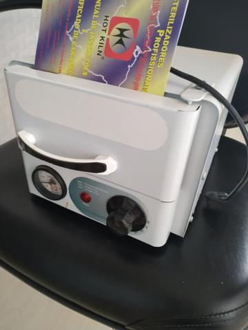 Vendo estufa - Foto 4