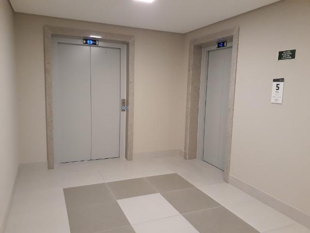 Sala comercial Capão Raso - Foto 9