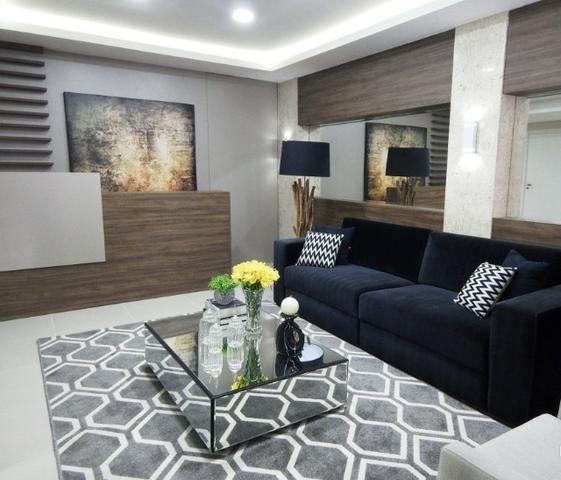 Apartamento à Venda em Ponta Grossa - Vila Estrela, 03 quartos - Foto 4