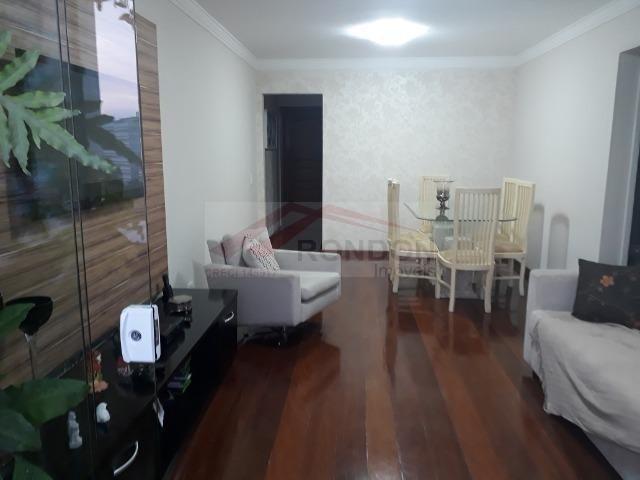 Apartamento à venda com 3 dormitórios em Centro, Guarulhos cod:AP0512 - Foto 13