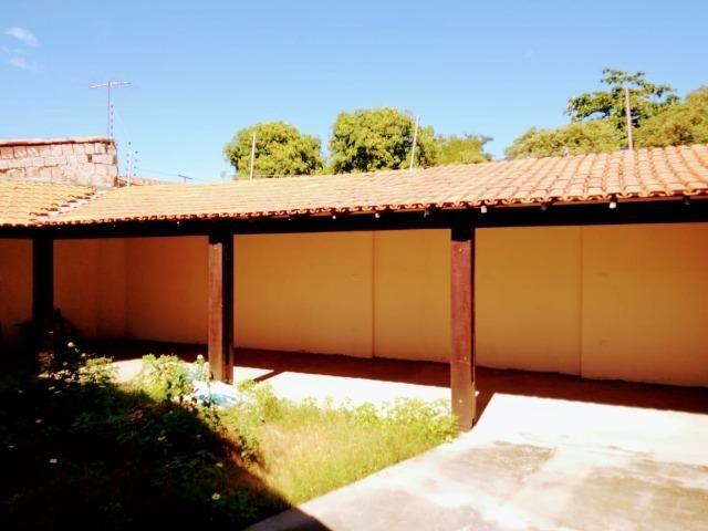 Casa Aluguel Imperatriz - Foto 11