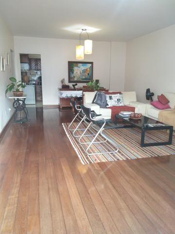 164 m2 ao lado do Shopping Boulevard - Foto 11