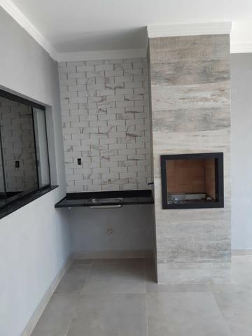 Casa na Região da Falcão com 3 Dormitórios - Foto 2