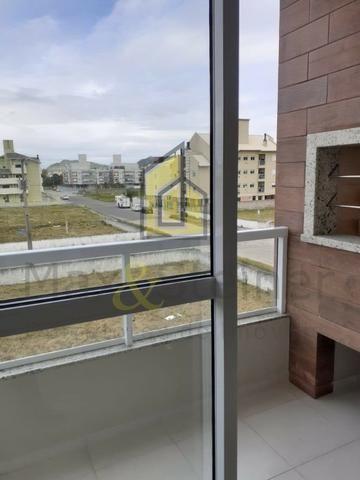 Floripa#Apartamento 2 dorms,financie pelo seu banco. * - Foto 17