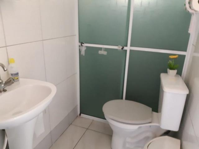 Casa à venda com 2 dormitórios em Centro, Diadema cod:CA000047 - Foto 8