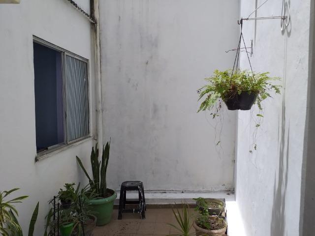 Casa de 03 quartos - Foto 10