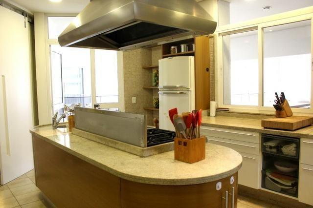 Casa Condomínio Royal Golf- linda e confortável, 4 suítes -Home Cinema, Londrina Pr, - Foto 10