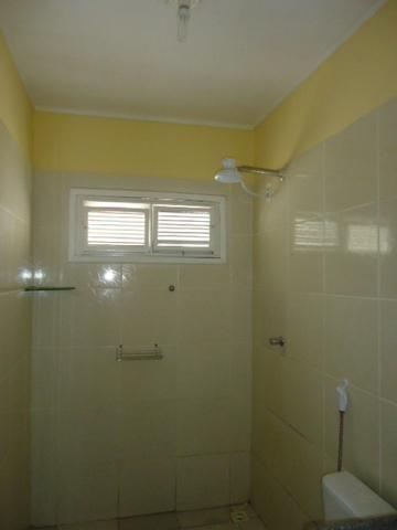 Casa 3 quartos, 1 suíte no Reis Veloso em Parnaíba, condomínio fechado - Foto 11