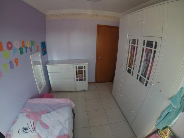 E.R-Apartamento com 3 quartos com suíte, em Laranjeiras - Foto 11