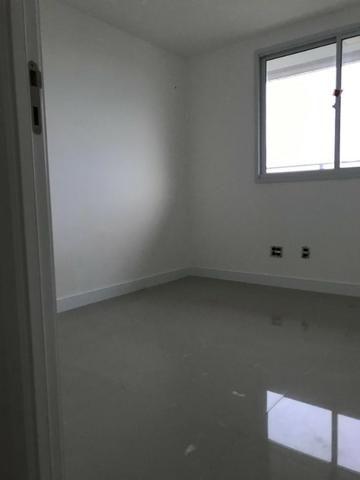 Apartamento com 3 quartos, 2 vagas e Lazer Completo - Foto 14
