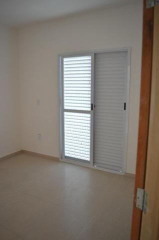Casa com 2 dormitórios à venda, 87 m² por R$ 380.000,00 - Estuário - Santos/SP - Foto 10