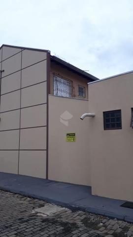 Apartamento à venda com 3 dormitórios em Chácara dos pinheiros, Cuiabá cod:BR3SB11914 - Foto 7