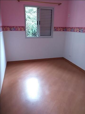 Apartamento com 2 dormitórios à venda, 61 m² por R$ 230.000,00 - Jaraguá - São Paulo/SP - Foto 15