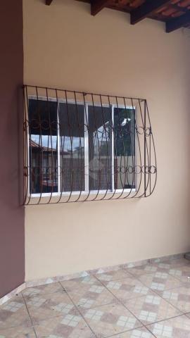 Apartamento à venda com 3 dormitórios em Chácara dos pinheiros, Cuiabá cod:BR3SB11914 - Foto 6