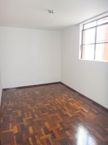 Apartamento para alugar com 3 dormitórios em Zona 07, Maringa cod:01884.001 - Foto 4
