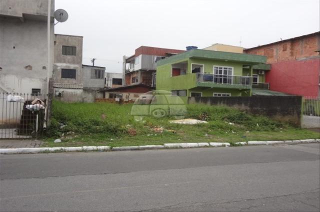 Terreno à venda em Municípios, Balneário camboriú cod:60656 - Foto 3