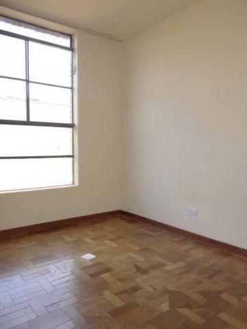 Apartamento para alugar com 3 dormitórios em Zona 07, Maringa cod:00283.001 - Foto 5