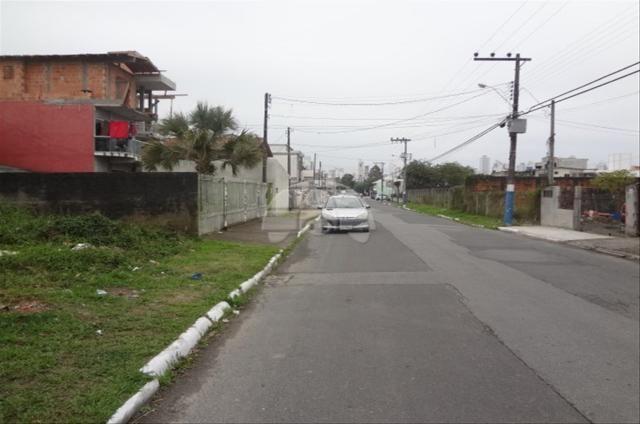 Terreno à venda em Municípios, Balneário camboriú cod:60656 - Foto 5
