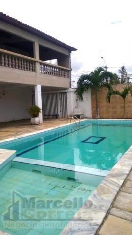 Casa com 5 Quartos à Venda, 360 m² por R$ 620.000 - Foto 16