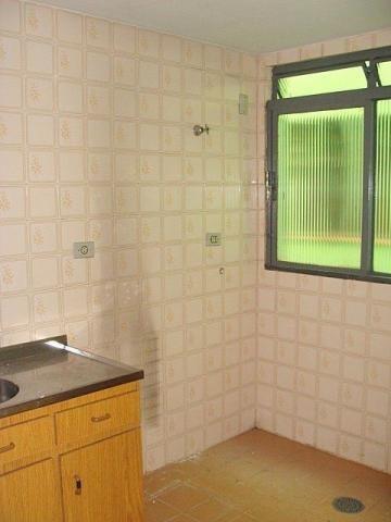 Apartamento para alugar com 2 dormitórios em Zona 07, Maringa cod:00599.002 - Foto 9