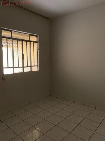 Casa para alugar com 1 dormitórios em Vila morangueira, Maringa cod:02003.001 - Foto 6