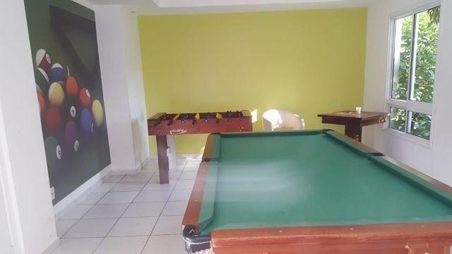 Apartamento para Venda em Rio de Janeiro, Jacarepaguá, 2 dormitórios, 1 banheiro, 1 vaga - Foto 9