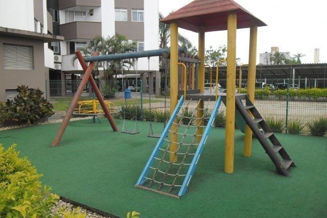 Apartamento para alugar com 3 dormitórios em Floresta, Joinville cod:L88774 - Foto 6