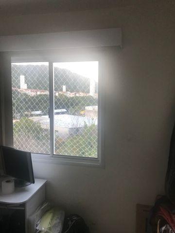 Apartamento para Venda em Rio de Janeiro, Jacarepaguá, 2 dormitórios, 1 banheiro, 1 vaga - Foto 3