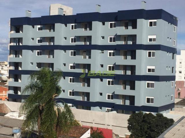 Apartamento com 1 dormitório à venda, 32 m² por R$ 199.000,00 - Centro - Pelotas/RS - Foto 11