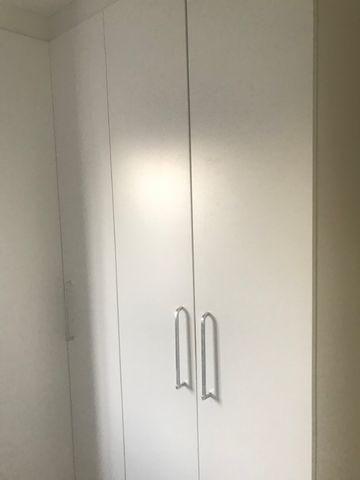 Apartamento para Venda em Rio de Janeiro, Jacarepaguá, 2 dormitórios, 1 banheiro, 1 vaga - Foto 8