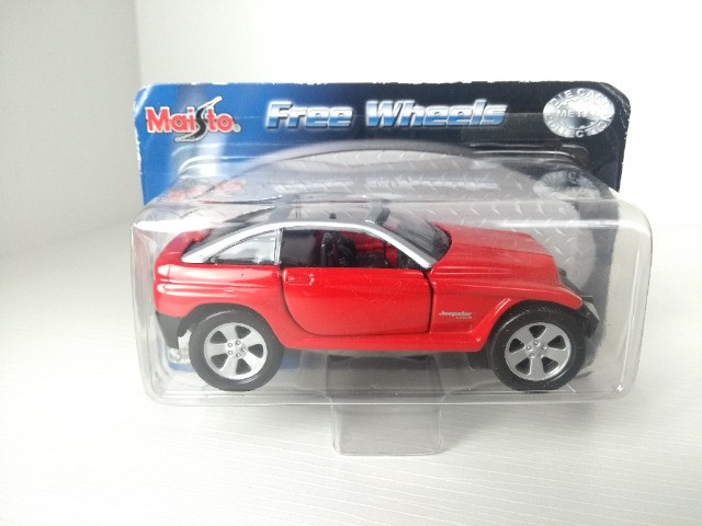 Coleção miniaturas carros fora de série 1:43 Maisto
