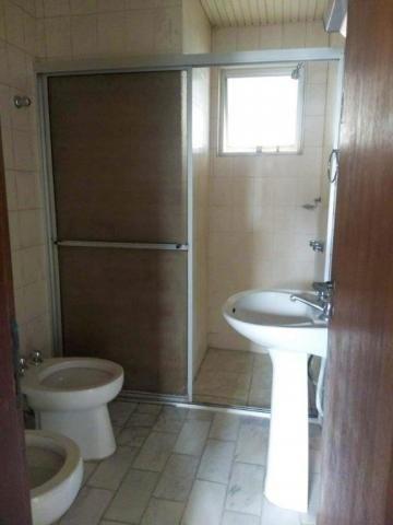 Apartamento para alugar com 3 dormitórios em Centro, Joinville cod:L60033 - Foto 12