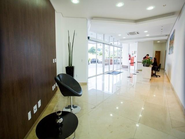 Escritório à venda com 0 dormitórios em Jardim pompeia, Indaiatuba cod:SA00001