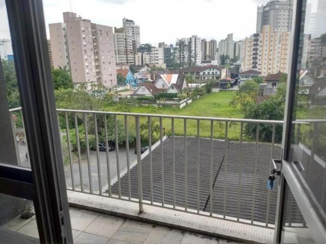 Apartamento para alugar com 3 dormitórios em Centro, Joinville cod:L60033 - Foto 6