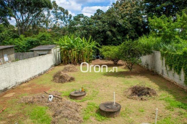 Casa à venda, 528 m² por R$ 1.490.000,00 - Jardim da Luz - Goiânia/GO - Foto 10
