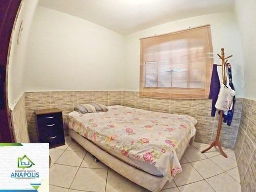 Casa no Parque Brasilia, 3 quartos sendo 1 suíte com área gourmet / 360 m² - Foto 9