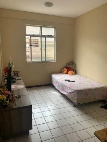 Condomínio Araçari - vende excelente apto 3/4, 2 wc. - Foto 3