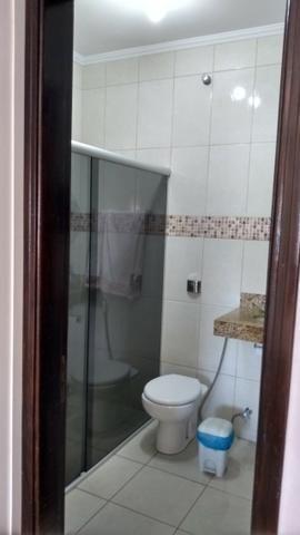 Casa com Piscina na Vila Jacy - oportunidade - Foto 15