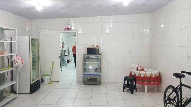 Alugo Sala Comercial em Balneário Camboriú, 115m2 - Foto 6