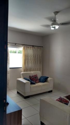 Casa com Piscina na Vila Jacy - oportunidade - Foto 6