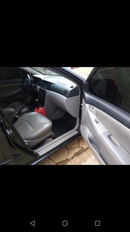 Corolla 2006 - Foto 10