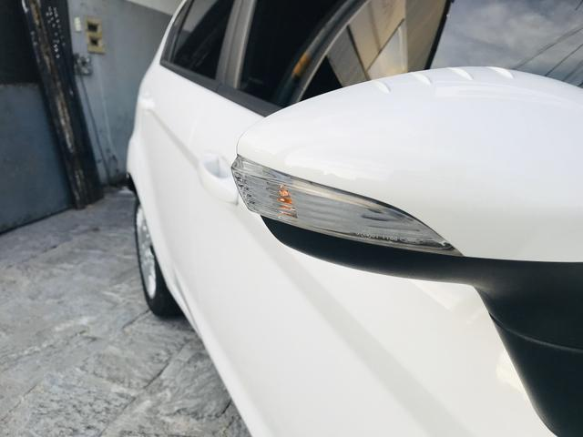 Fiesta SE 2017 R$38.990,00 - Foto 4