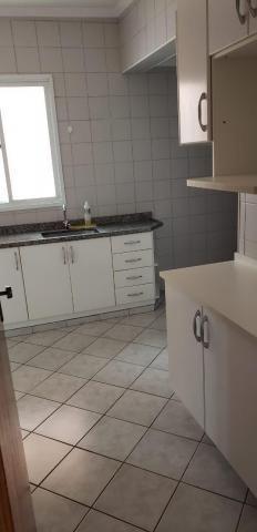Apartamento Edifico Cantabile 72m2 2 dorms 1 suite 2 vagas - Aceita Permuta Terreno Reserv
